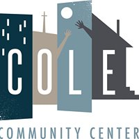 Cole Community Center