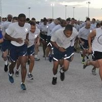Macdill Afb Gym Macdill Air Force Base United States