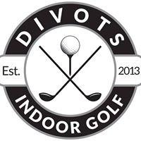 Divots Indoor Golf