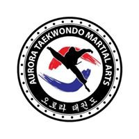 Aurora Taekwondo Academy
