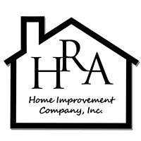 HRA Home Improvement
