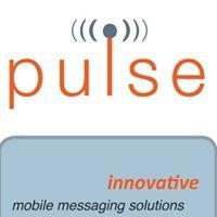 Pulse Media Response