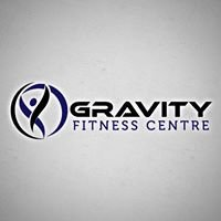 Body Fit Fitness Centre