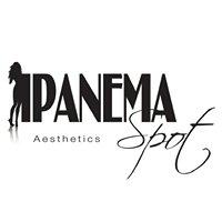 Ipanema Spot - Neila Baytos LE