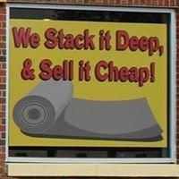 Carpet Depot Okc