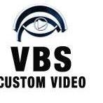 VBS Custom Video
