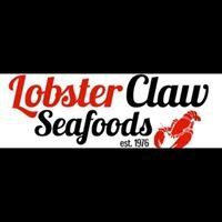 Lobster Claw Seafoods