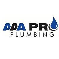 AAA Pro Plumbing