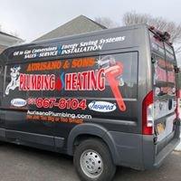 Aurisano & Sons Plumbing & Heating