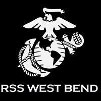 West Bend, WI Marines