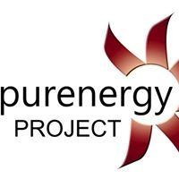Pure Energy Project - Plumbing Division