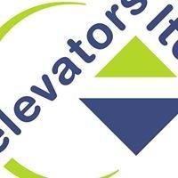 Elevators Ltd