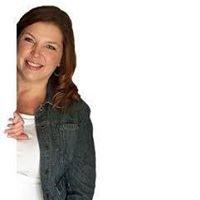 Nancy DenBak, Royal LePage Niagara - Sales Representative