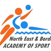 North East & Border Academy of Sport