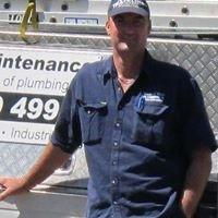 Michael Ross Plumbing & Maintenance