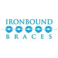 Ironbound Braces