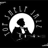 TOP SHELF JAZZ
