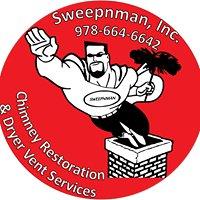 Sweepnman Chimney Sweeps