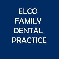ELCO Family Dental Practice