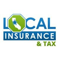 Local Auto Insurance And Tax Services