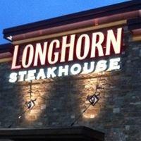 Texas Longhorn Lebanon Pa