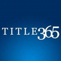 Title365