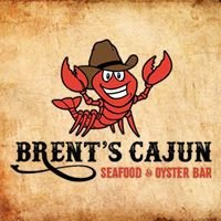 Brent's Cajun Seafood and Oyster Bar