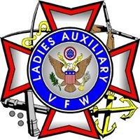 Ozark VFW Auxiliary