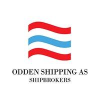 Odden Shipping - Shipbrokers