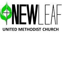 New Leaf United Methodist Church
