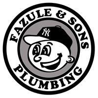Fazule & Sons Plumbing