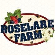 Roselare Farm