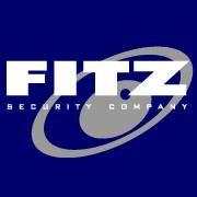 Fitz Security Company