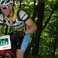 Mountainview MTB and Cycling Club