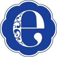Edan's Med Spa and Anti-Aging Clinic