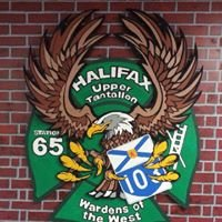 Halifax Regional Fire Station 65