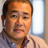 Gary Chin, Advisor