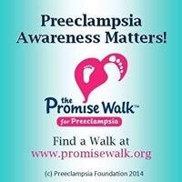 Promise Walk for Preeclampsia Orlando, FL
