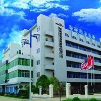 Boda Automobile Technology Group