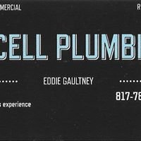 Excell Plumbing