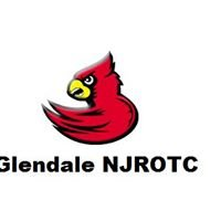 Glendale High School N.J.R.O.T.C.