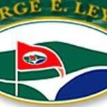 George E. Ley Company