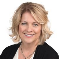 Barbara Tackett, Realtor