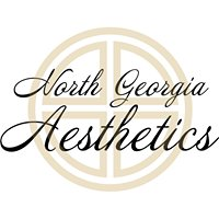 North Georgia Aesthetics