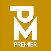 Motel Premier