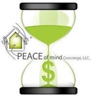 Peace of Mind Concierge