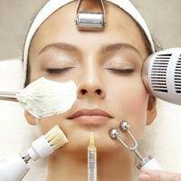 Riann's Room. Advanced Skin Therapies