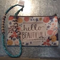 Everything Beautiful Mobile Boutique