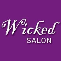 Wicked Salon