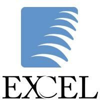 Excel Physical Therapy of Naples Inc.